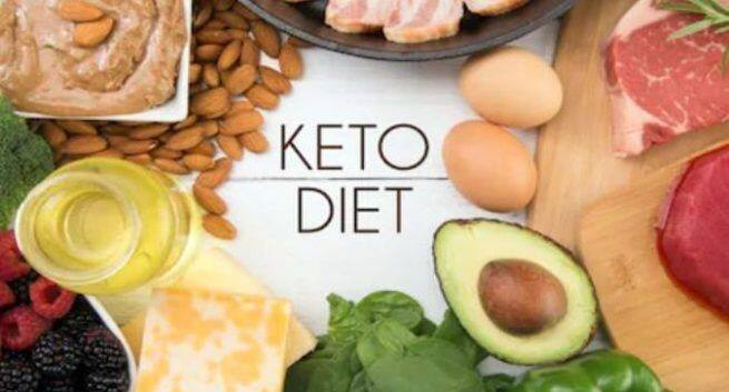 Keto diet may cause flu-like symptoms initially | TheHealthSite.com