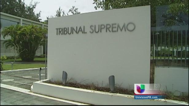 Judicatura: Últimas noticias, videos y fotos de Judicatura | Univision