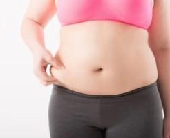 40代 女性 ダイエット 成功