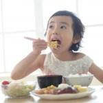 小学生の子供が朝ご飯を食べない!食べさせるにはどうしたらいい?