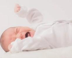 子育て 寝不足 つらい 解消