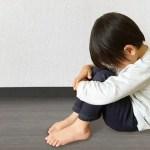 子育てのイライラは子供にどんな影響がある?抑える方法や解消法は?