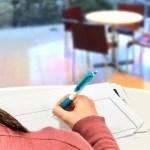 勉強の集中力の持続時間は?集中力を上げる方法と切れたときの対処法