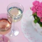 結婚記念日にはお祝いを!絆が深まるおすすめの過ごし方♡