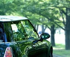 乗り物酔い 車酔い 予防 対策 自律神経