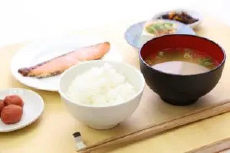 胃腸にやさしい 食事 食べ物 食べ方 胃腸に悪い