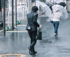 スーツ 濡れた 乾かし方 シミ シワ