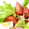 昼食だけ野菜ダイエットは効果ある?実際に試してみた結果は…