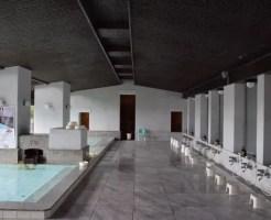 温泉 タオル 使い方
