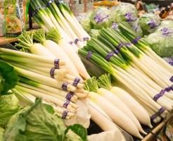 野菜 高い 買えない 対策