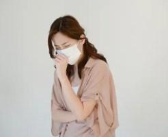 風邪 休み 病院