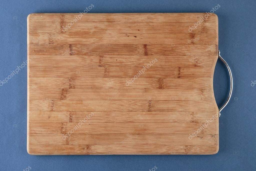 kitchen cutting board hanging lights 厨房切菜板 图库照片 c observer 79369502