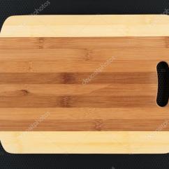 Kitchen Cutting Board Where Can I Buy A Table 厨房切菜板 图库照片 C Observer 83047574 上一张金属桌子厨房切菜板 照片作者observer
