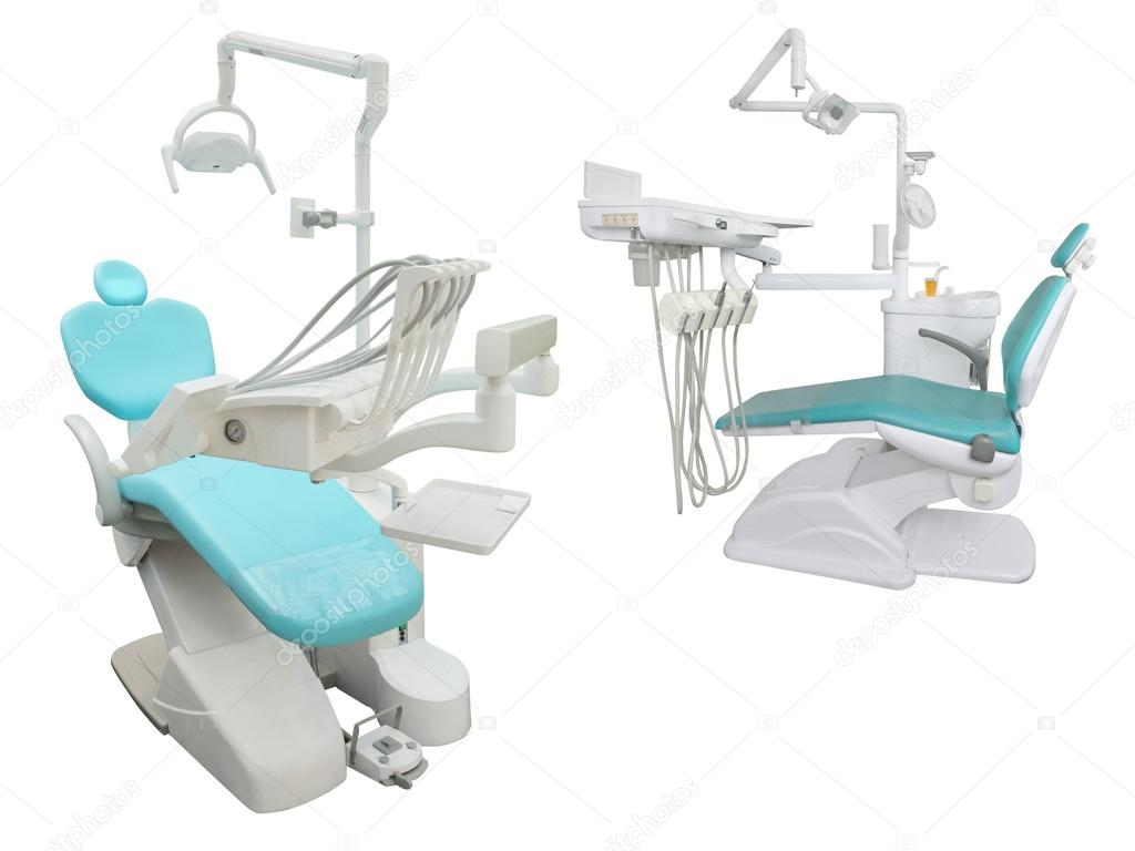 Dental Chairs Dental Chairs Stock Photo Uatp12 57255947
