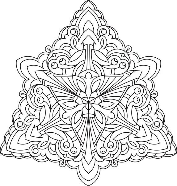 Japanische Drachen Abbildung Entwarf Ich Eine