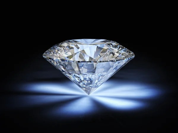 diamond stock photos royalty