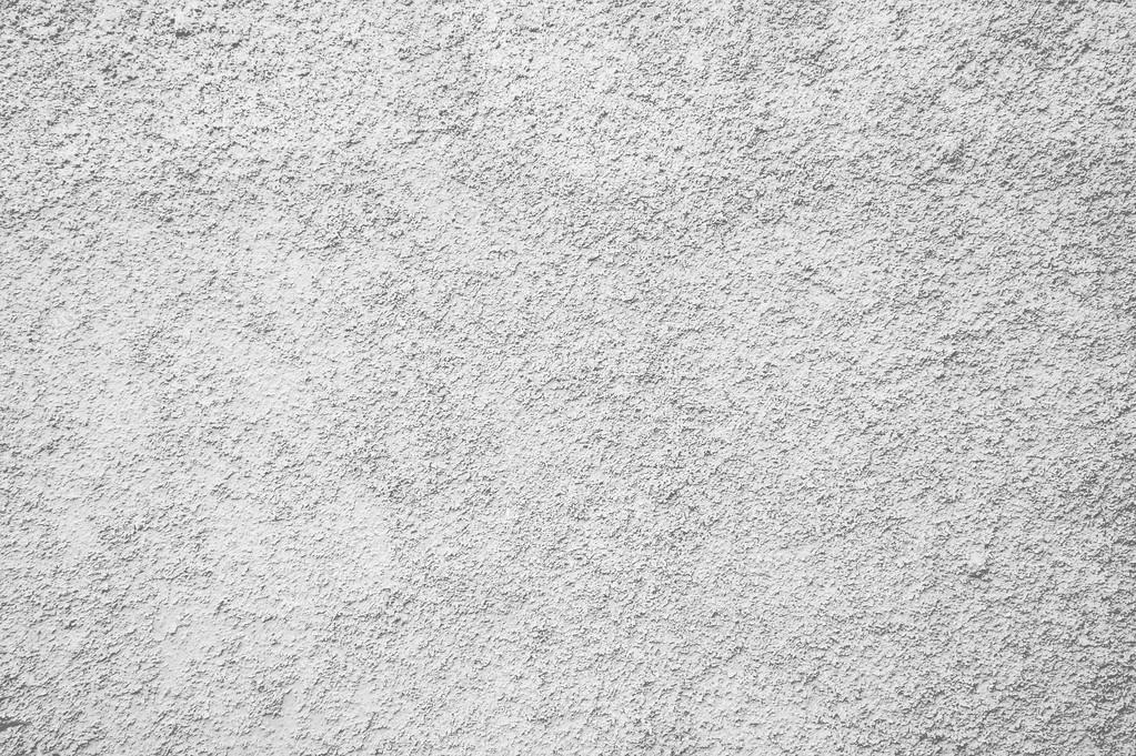 texture di cemento grigio  Foto Stock  avlntn 52906777