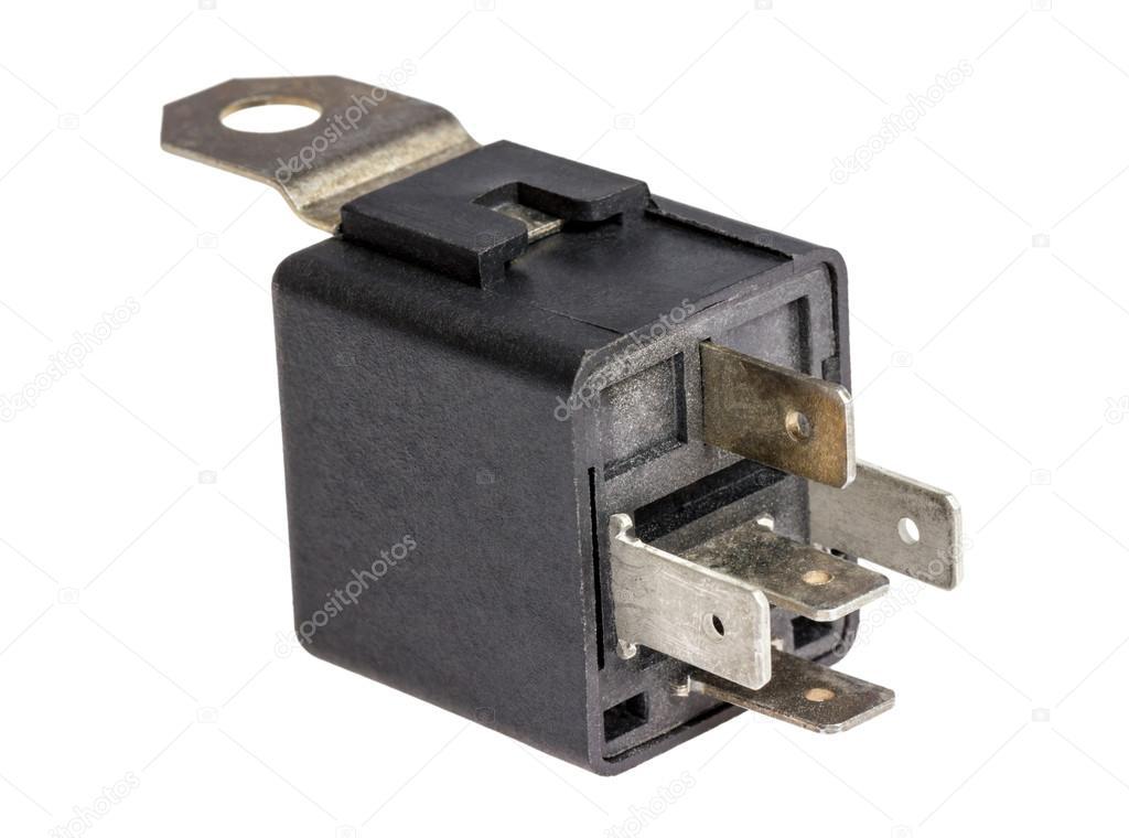 95 dodge ram 1500 radio wiring diagram volvo coleção eletrônica - interruptor do relé eletromagnético de carro — fotografias stock ...
