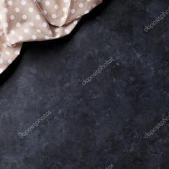 Towel For Kitchen Digital Timers 厨房用毛巾擦的桌子 图库照片 C Karandaev 107870124