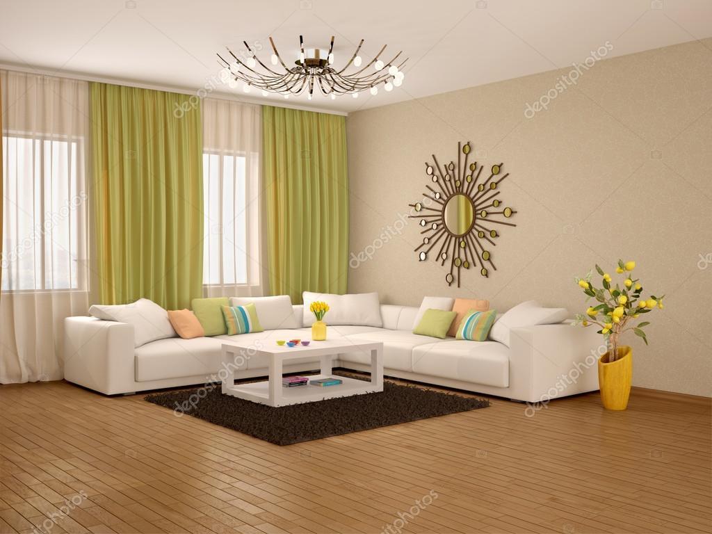 Moderne woonkamer kleuren blue universe de trendkleur voor