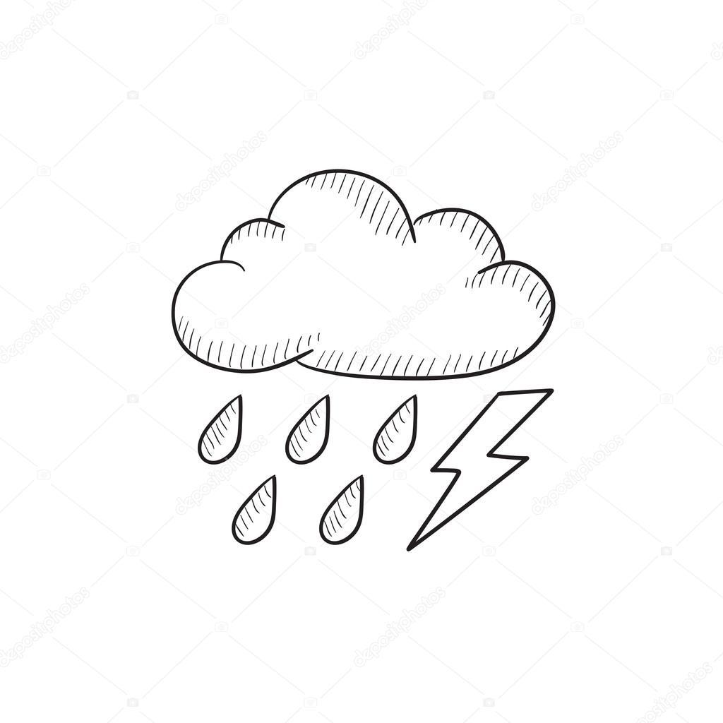 Imagenes Nubes Para Dibujar