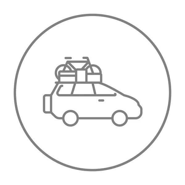 Diagrama De Un Aire Acondicionado, Diagrama, Free Engine