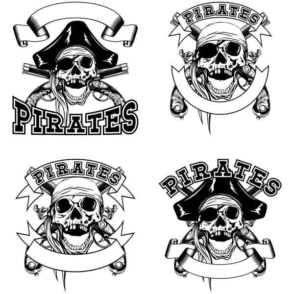 Jolly Stockvectors, rechtenvrije Jolly illustraties
