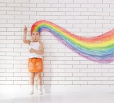 Image result for brain stock free images rainbow