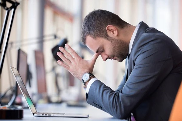 Stop your stress with Automation to assist you