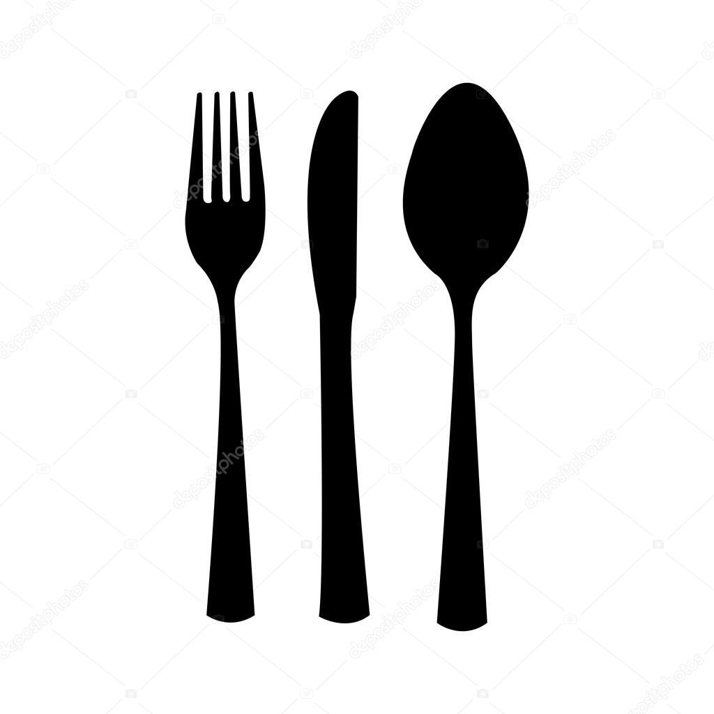 ustensile cuisine design