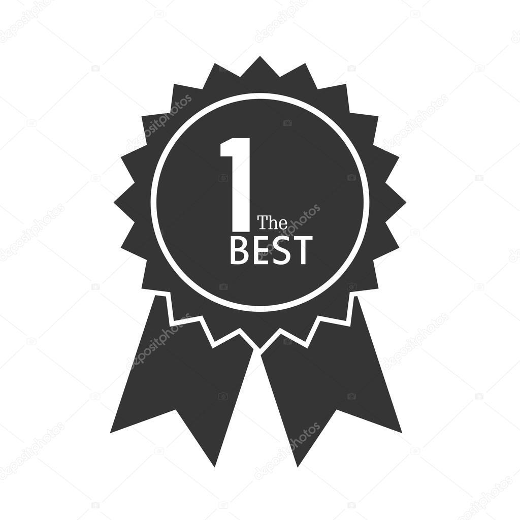 award ribbon 1 the