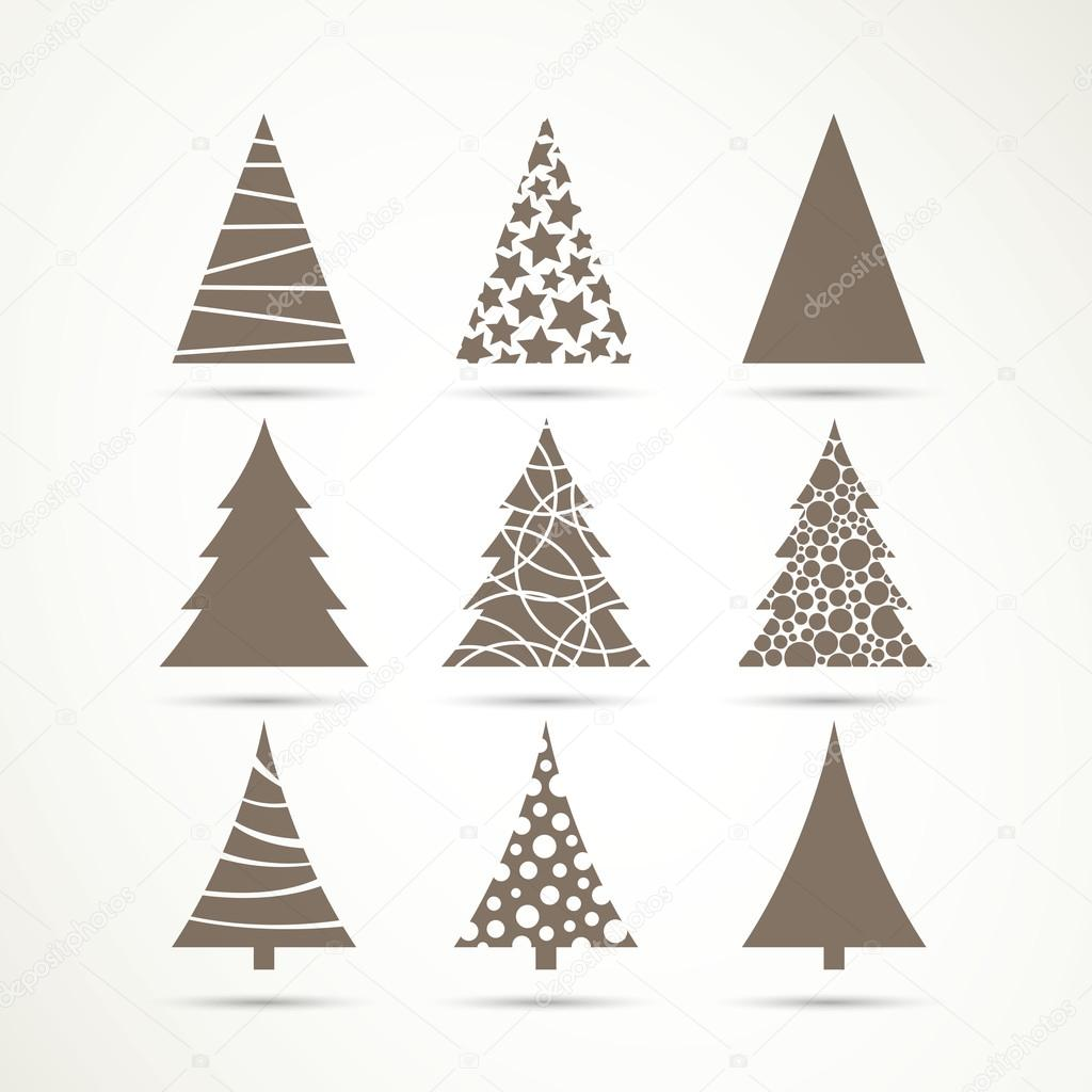 Áˆ X Mas Tree Royalty Free Christmas Tree Pictures Download On Depositphotos