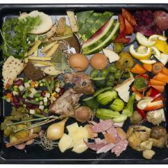 Kitchen Pantry Outdoor Dimensions 厨房食品废弃物 图库照片 C Vilaxlt 123256978