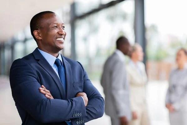 Black businessman Images, Royalty-free Stock Black businessman Photos &  Pictures   Depositphotos