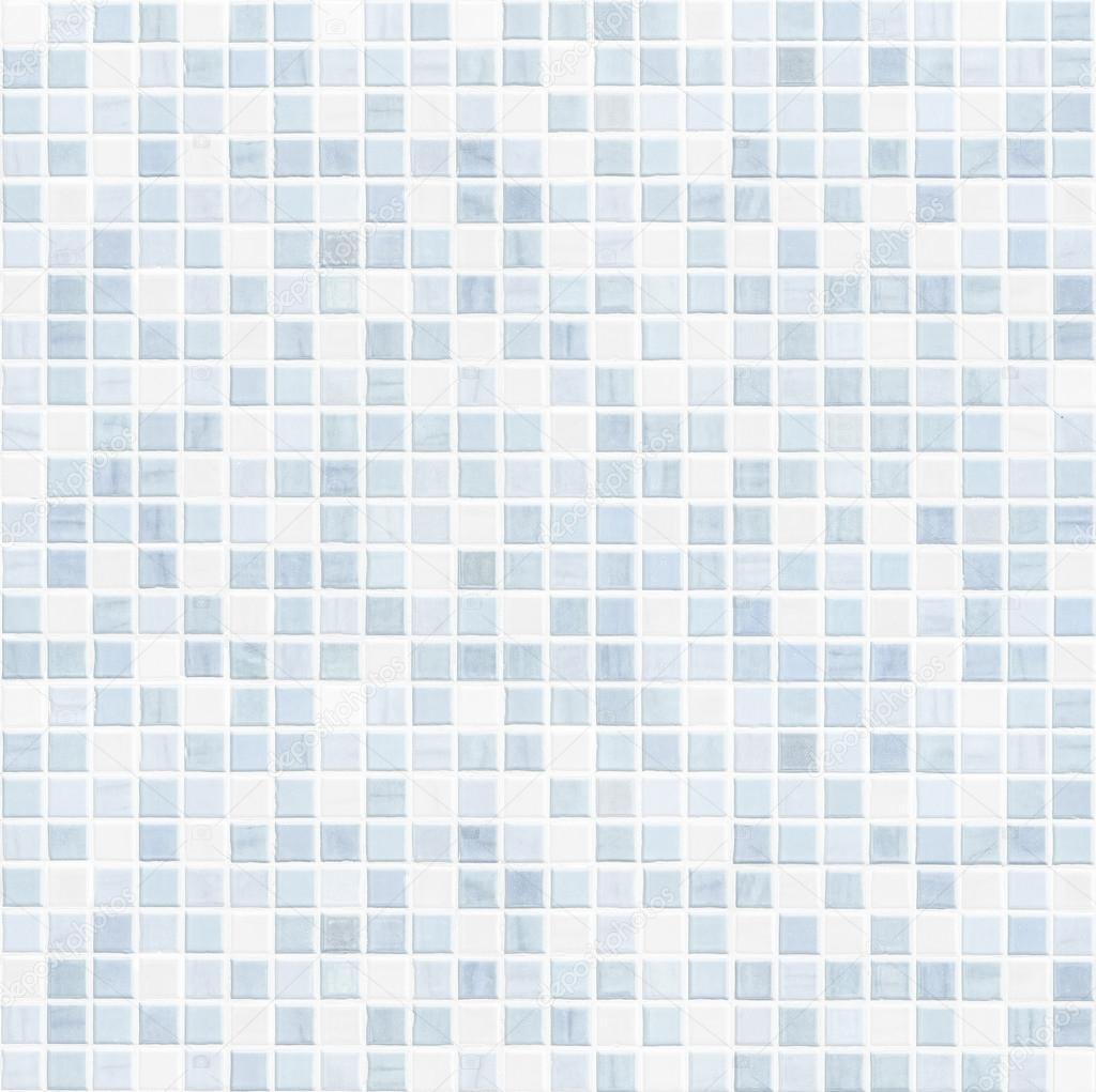 Fondo de azulejos de cermica pared o piso bao  Fotos de