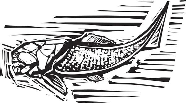 Extinct Stock Vectors, Royalty Free Extinct Illustrations