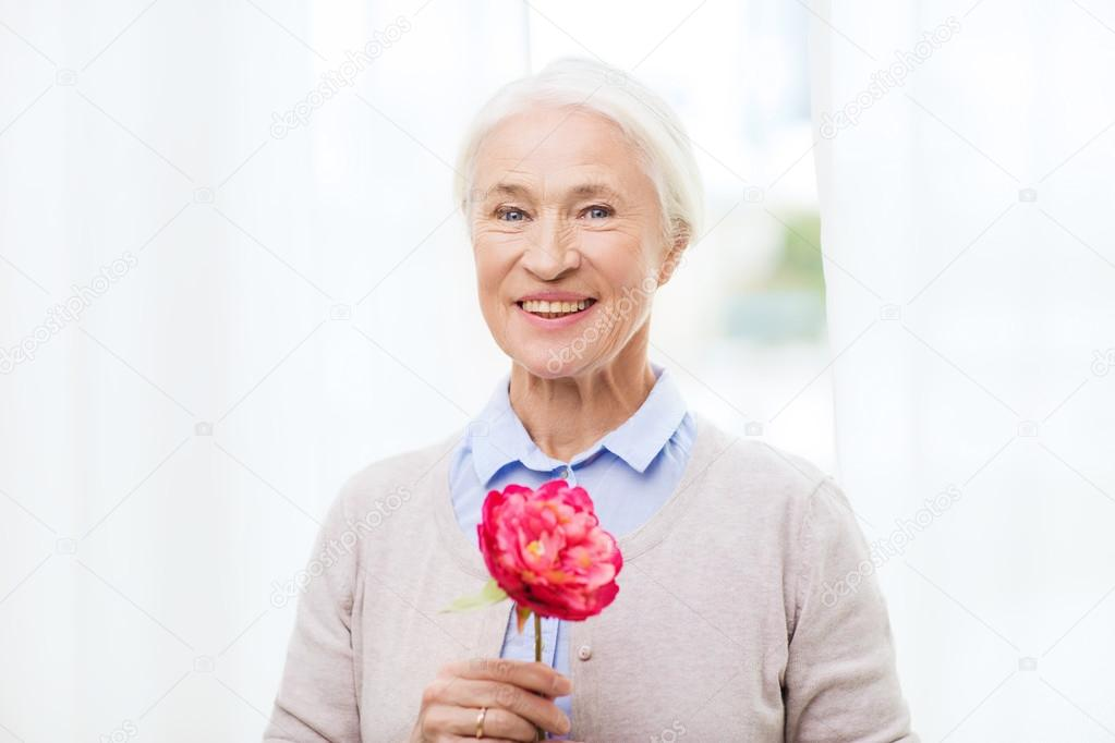 50's Plus Seniors Dating Online Sites In Ny