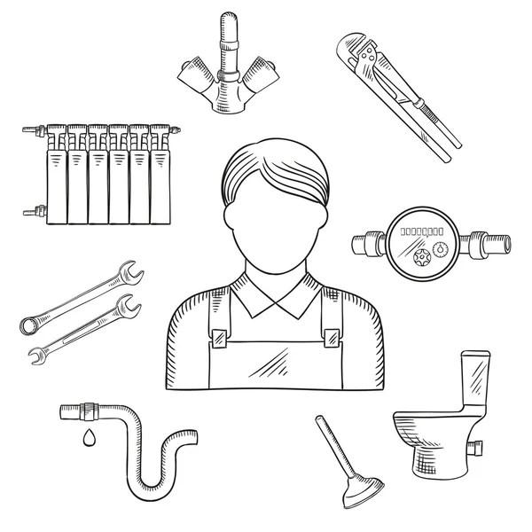 Sanitary Stock Vectors, Royalty Free Sanitary