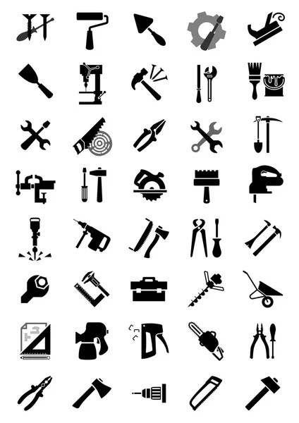 Fitness and exercise icons — Stock Vector © soleilc #9720466