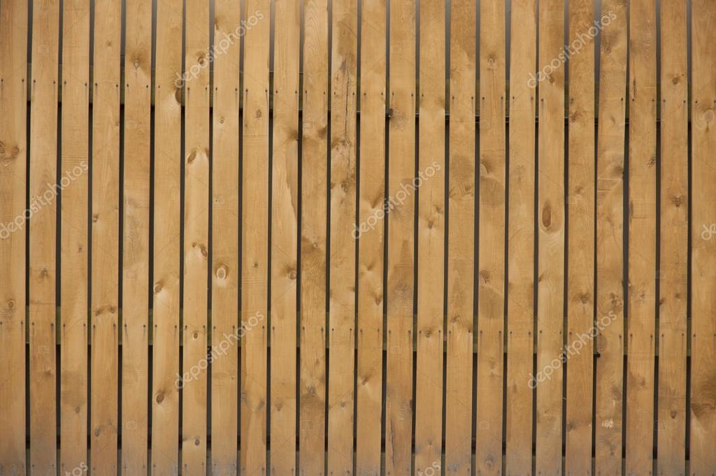 Texture leggera in legno con piano a doghe verticali tavolo parete sur  Foto Stock  inxti74 80214712