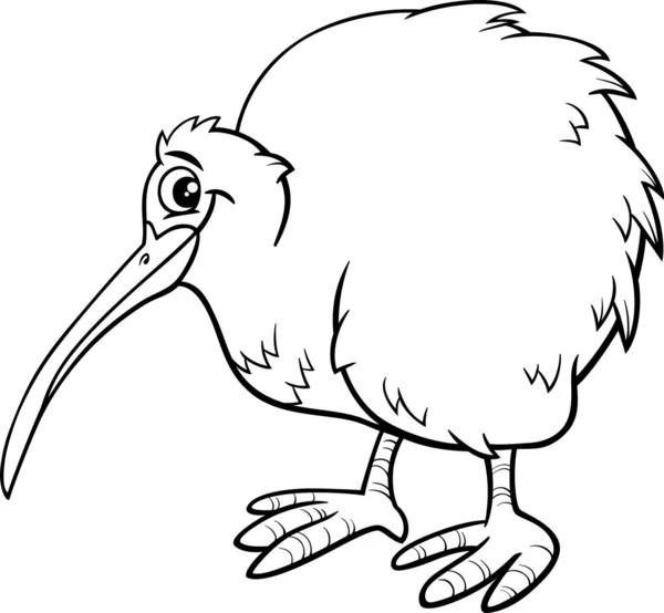 Kiwi bird Stock Vectors, Royalty Free Kiwi bird