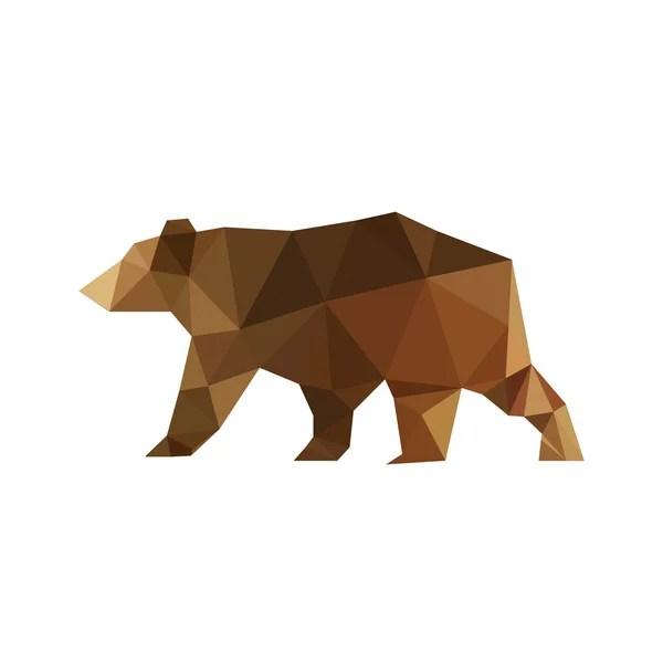 bear stock vectors royalty