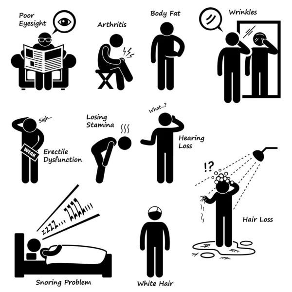 Snoring Stockvectors, rechtenvrije Snoring illustraties