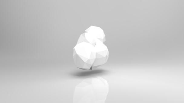 origami cloud