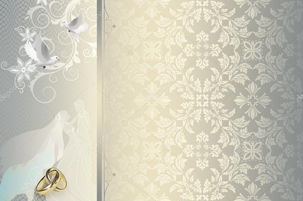 wedding invitation card design stock photo image by c ke77kz 95333594