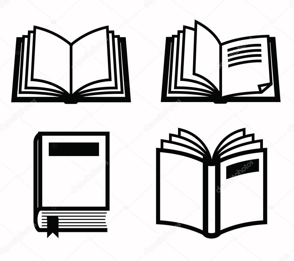 Manual Icons