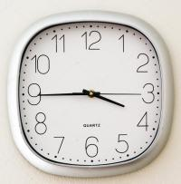 Wall Clock For Office. Office Wall Clock For