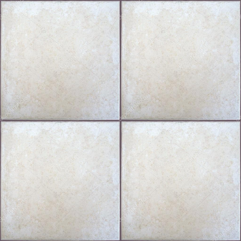 https depositphotos com 116085172 stock photo beige ceramic tile html