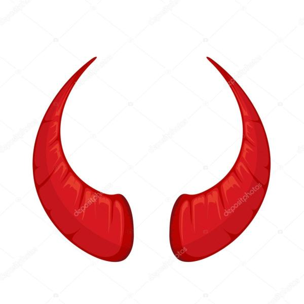 Roblox Devil Hair - Roblox Devil Horns Hat Roblox Promo Codes 2019 List May