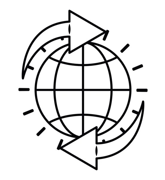Nasa Symbol Images, Nasa, Free Engine Image For User